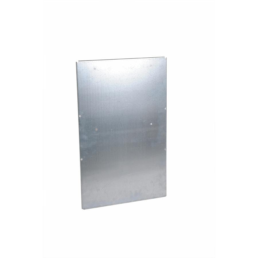 Компонент к электромонтажному шкафу ЦМО ЦМО ПМ-19-24