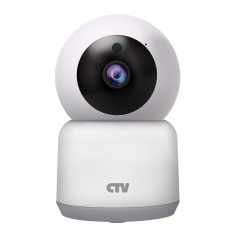 CTV-HomeCam