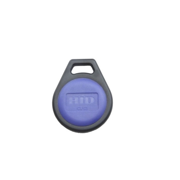 Брелок Proximity HID HID iC-3253