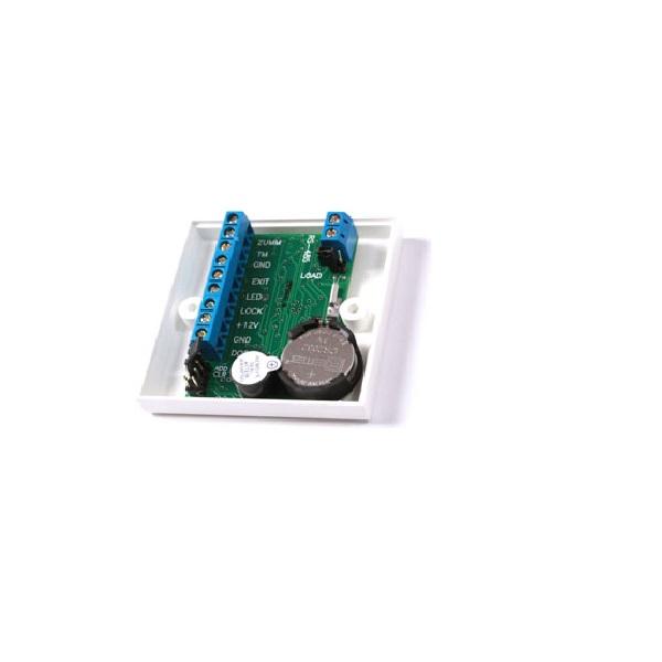 Автономный контроллер IronLogic IronLogic Z-5R(мод. Net 8000)