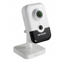 Hikvision DS-2CD2455FWD-IW (2.8mm)