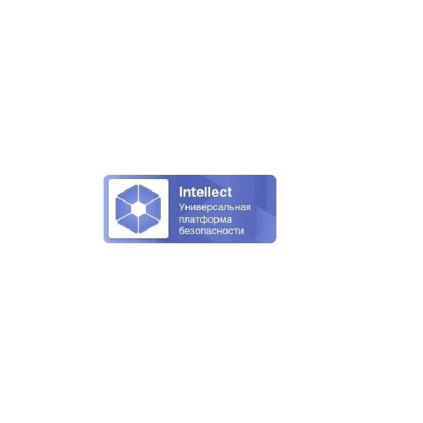 ITV ITV ПО Интеллект - Интеграция СКУД ParsecNet 3 itv itv программное обеспечение интеллект подключение панели видеодомофона