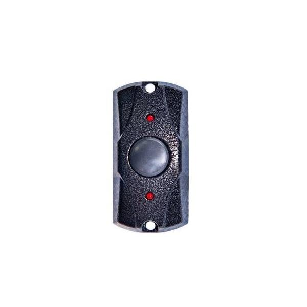 Фото - Кнопка выхода Falcon Eye Falcon Eye FE-100 черная кнопка выхода falcon eye fe exit серебро 00 00110330 354399