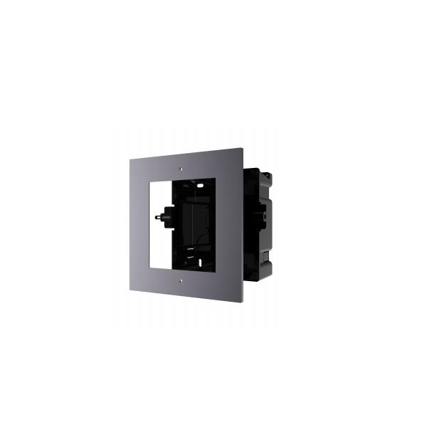 Дополнительное оборудование Hikvision Hikvision DS-KD-ACF1/Plastic