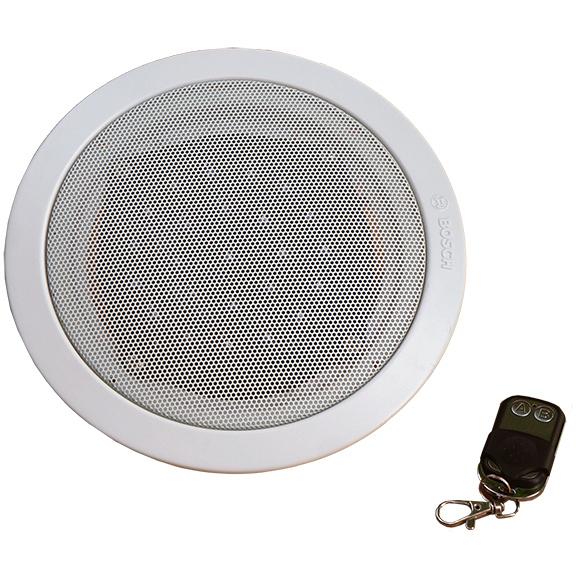 Акустическая/виброакустическая защита SEL SEL-324A «Спикер»