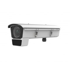 Hikvision iDS-2CD7026G0/E-IHSY(11-40mm)