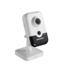 Hikvision DS-2CD2423G0-I (2.8mm)
