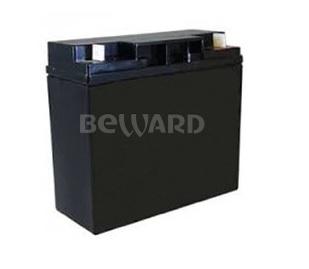 Аккумулятор Beward Beward АКБ-1217-01