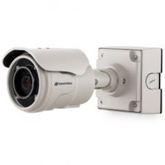 Arecont Vision AV5225PMTIR IP Camera Drivers