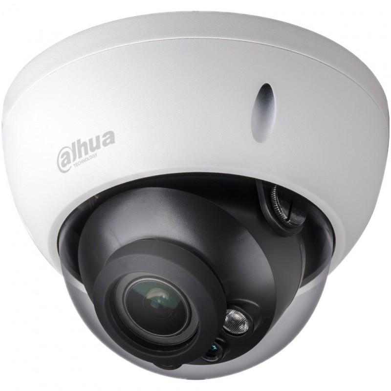 Фото - Видеокамера AHD/TVI/CVI/CVBS Dahua Dahua DH-HAC-HDBW1400RP-Z видеокамера ahd tvi cvi cvbs dahua dahua dh hac hdbw1500rp z