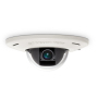 IP-камера Arecont Vision AV3456DN-F