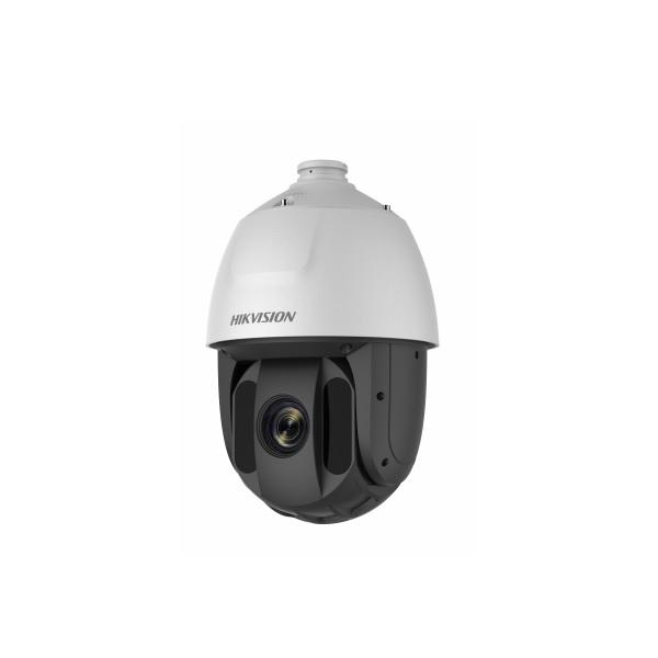 4Мп уличная поворотная скоростная IP-камера Hikvision Hikvision DS-2DE5432IW-AE