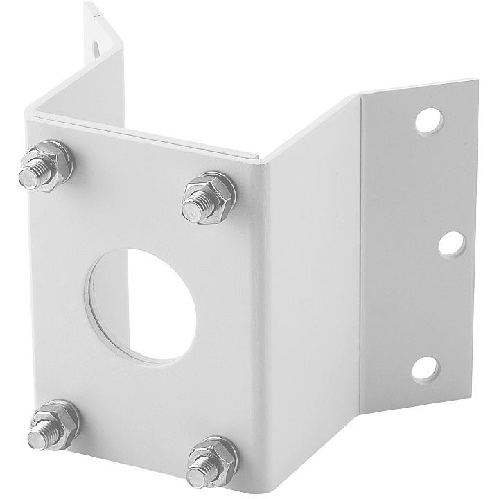 Монтажная коробка/адаптер IDIS DA-RM1100