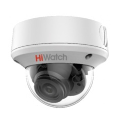 HiWatch DS-T208S (2.7-13,5 mm)