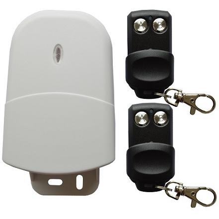 Комплект беспроводной сигнализации Optimus RKIT-200