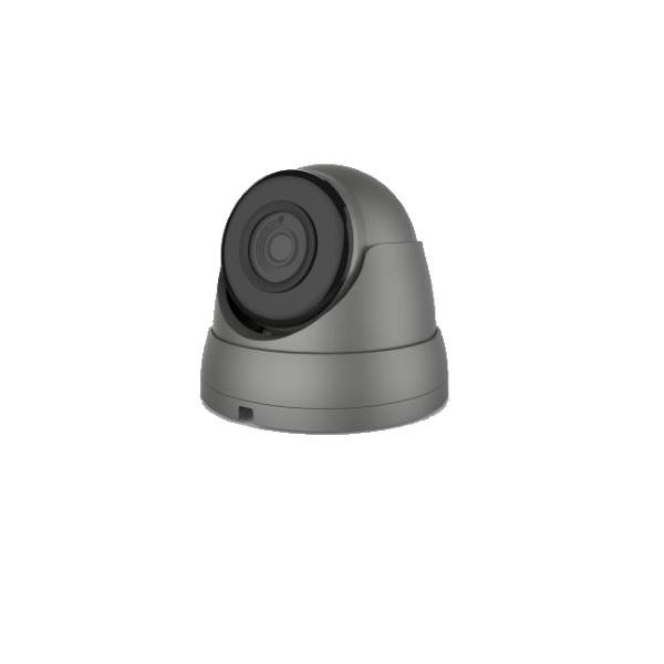Видеокамера AHD/TVI/CVI/CVBS QTECH QTECH QVC-AC-202VG (2.8)