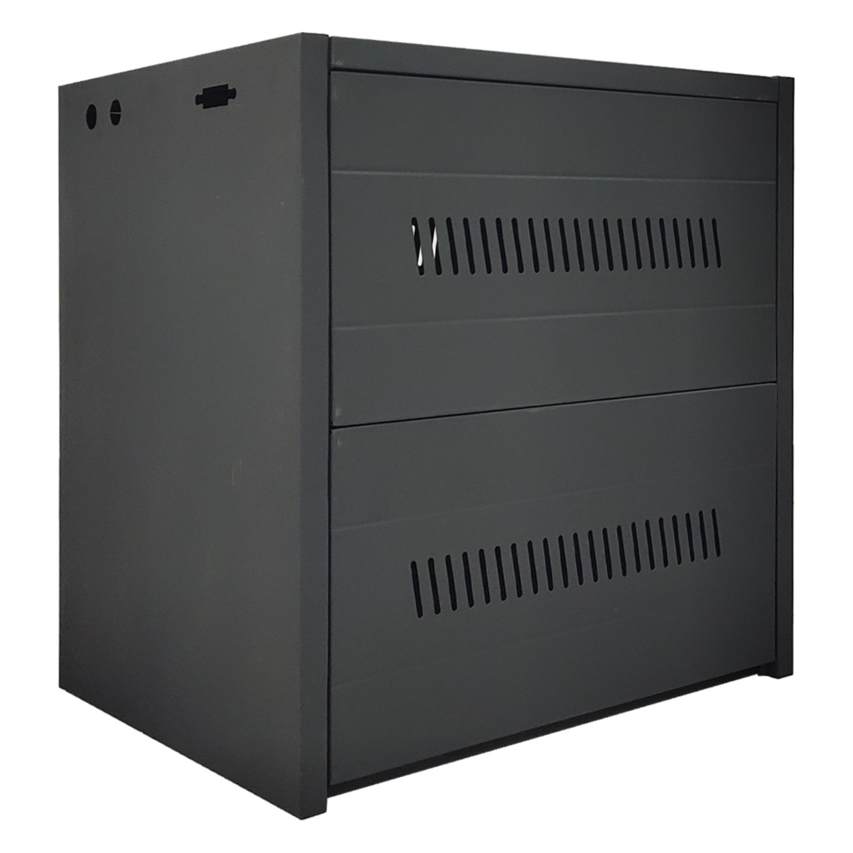 Дополнительное оборудование к аккумуляторам SVC SVC BC C-6 шкафы