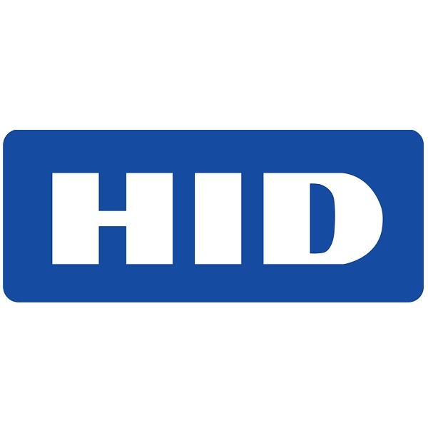Фото - Дополнительное оборудование для считывателей HID HID MC-1000 мойка nilfisk mc 5m 200 1000 107146727