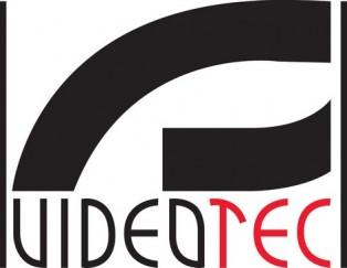 Монтажная коробка/адаптер VIDEOTEC VIDEOTEC OUCHWR