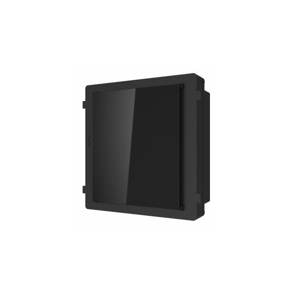 Дополнительное оборудование Hikvision Hikvision DS-KD-BK