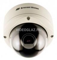 Arecont Vision AV3155-1HK IP Camera Driver for Windows