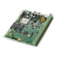 GSM Контрольная панель, информатор, комуникатор ELDES ELDES ESIM364