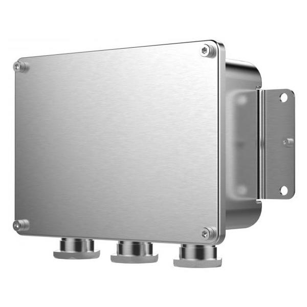 Монтажная коробка/адаптер Hikvision Hikvision DS-1284ZJ-M