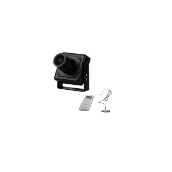Видеокамера AHD/TVI/CVI/CVBS J2000 J2000-MHD2MSU (2,8) видеокамера ahd tvi cvi cvbs j2000 j2000 mhd2ms 2 8 v 3