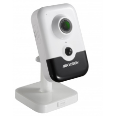 Hikvision DS-2CD2443G0-I (4mm)