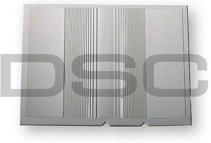 Аксессуар для извещателя DSC DSC BV-L3