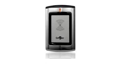 Считыватель Proximity Smartec Smartec ST-PR140MF