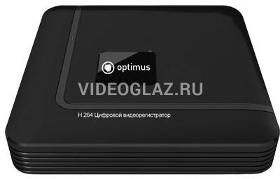 Видеорегистратор optimus dvr 2008e авторегистратор ritmix 630