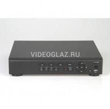 Видеорегистратор mdr-4500e инструкция видеорегистратор hd k6000