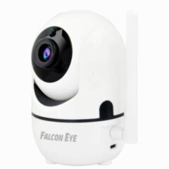 Falcon Eye Wi-Fi видеокамера MinOn