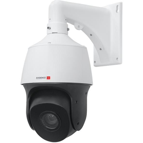 Evidence Apix - 22ZDome / M2(II) Поворотная уличная IP-камера - ТД ВИДЕОГЛАЗ Москва
