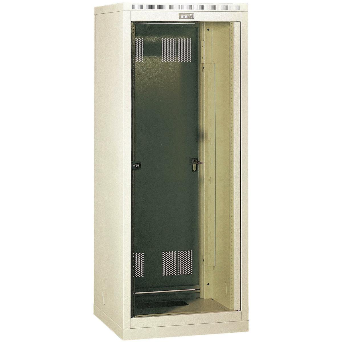 Шкаф аппаратный Inter-M Inter-M PR-151NA 0 pr на 100