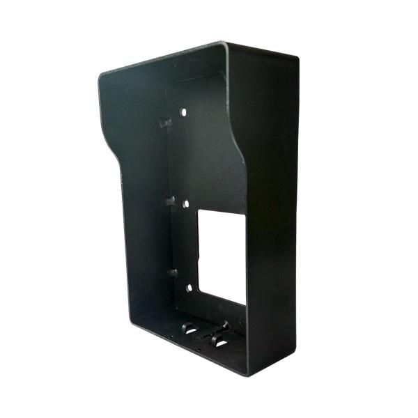 Дополнительное оборудование BAS-IP BAS-IP BR-AV7 BLACK