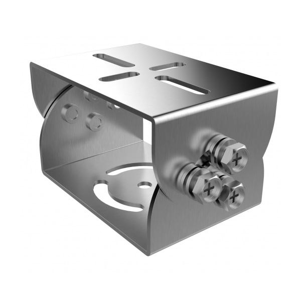 Монтажная коробка/адаптер Hikvision Hikvision DS-1706ZJ