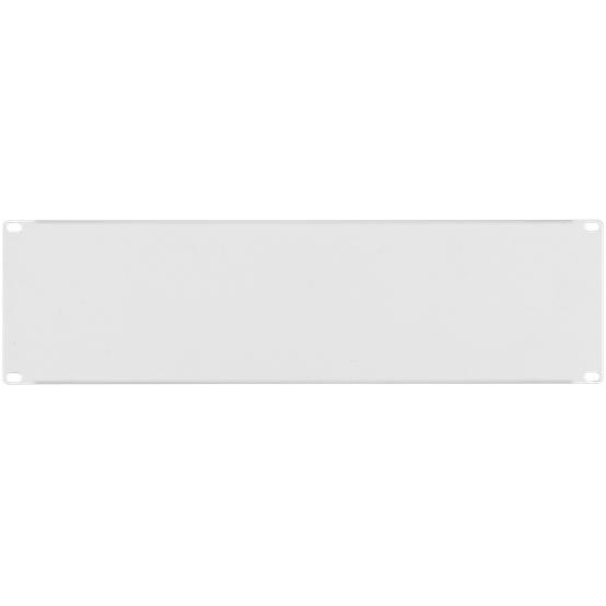 Компонент к электромонтажному шкафу TLK TLK-BLNK-CAB-M-GY