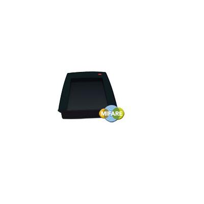 Считыватель для ПК ELSYS ELSYS SW-USB-MF