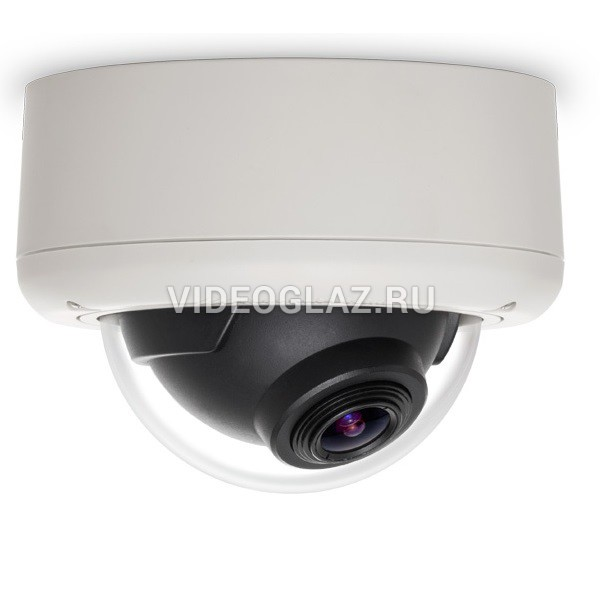 ARECONT VISION AV5145DN-3310-D-LG IP CAMERA DRIVERS FOR WINDOWS