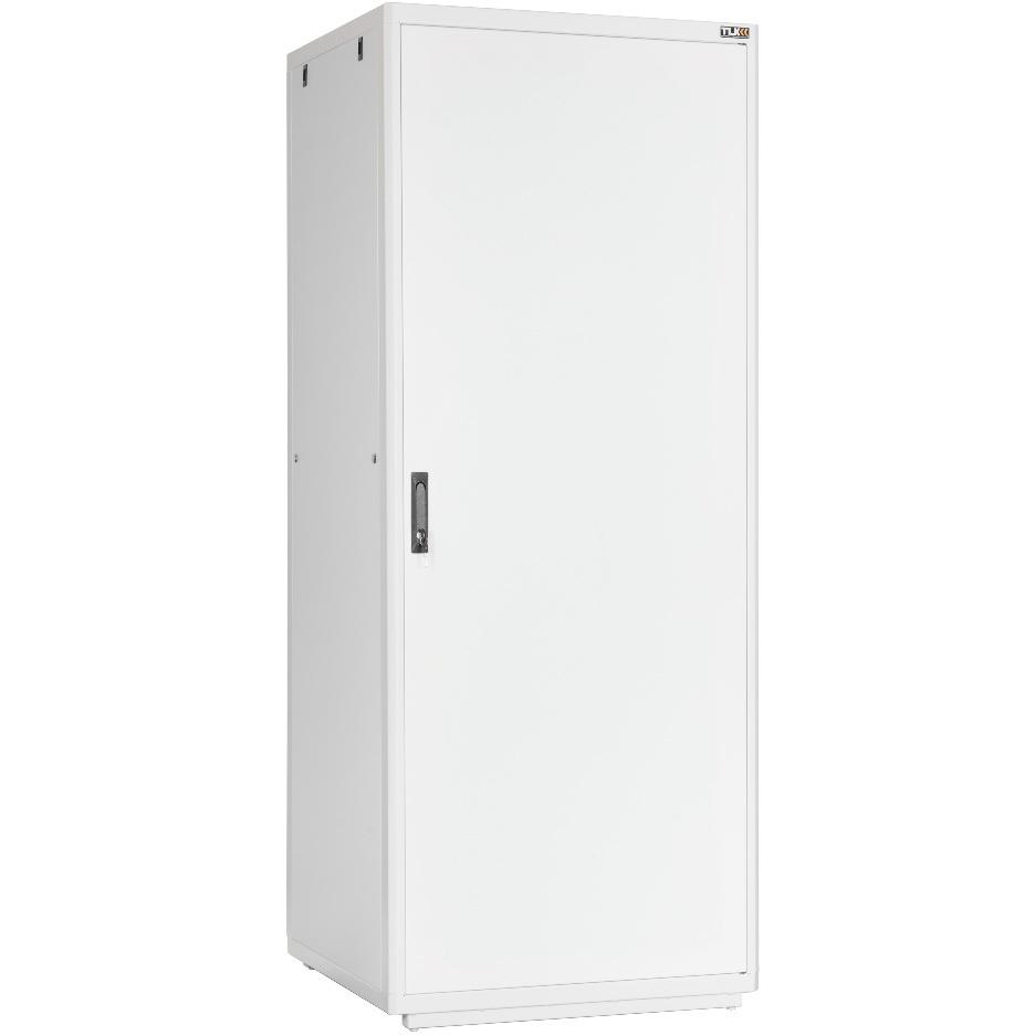 Электромонтажный шкаф/щит TLK TLK TFR-186080-MMMM-GY