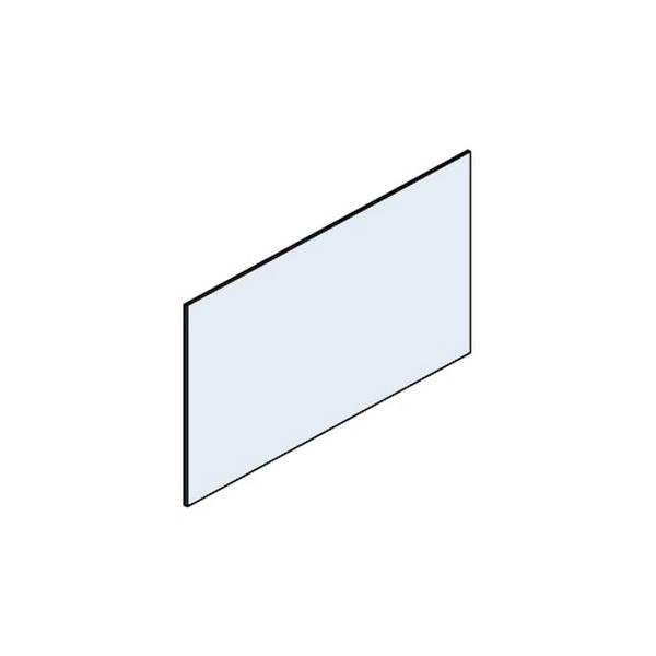 Дополнительный элемент для ограждения OMA OMA-05.086.BR-940