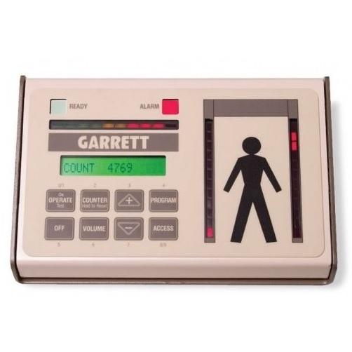 Аксессуар для металлодетектора Garrett 2266400