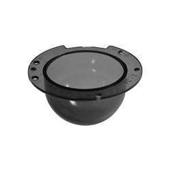 Колпак для купольной камеры Panasonic Panasonic WV-CW7S