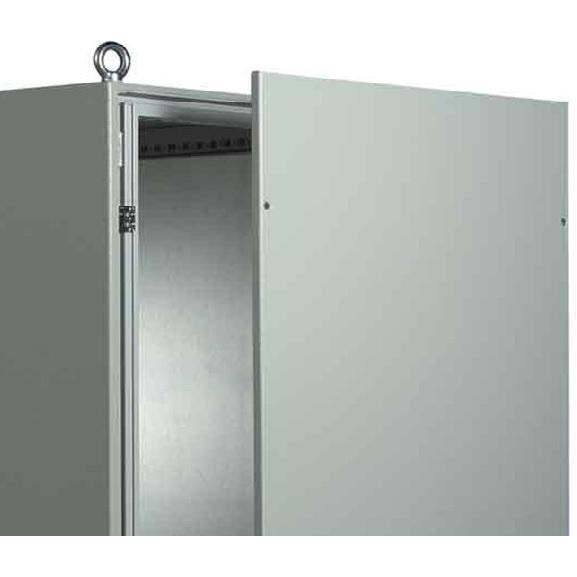 Компонент к электромонтажному шкафу Rittal Rittal 8188.235