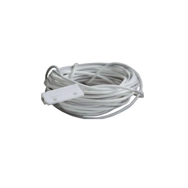 Охранная GSM система Часовой ИПРо ИПРо Термодатчик с кабелем 5м