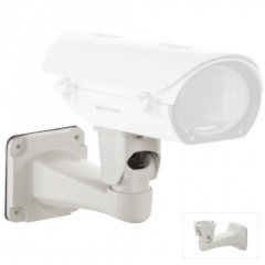 Arecont Vision HSG2-WMT