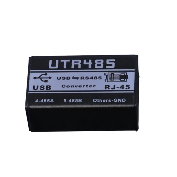 Дополнительное оборудование Inter-M Inter-M UTR-485