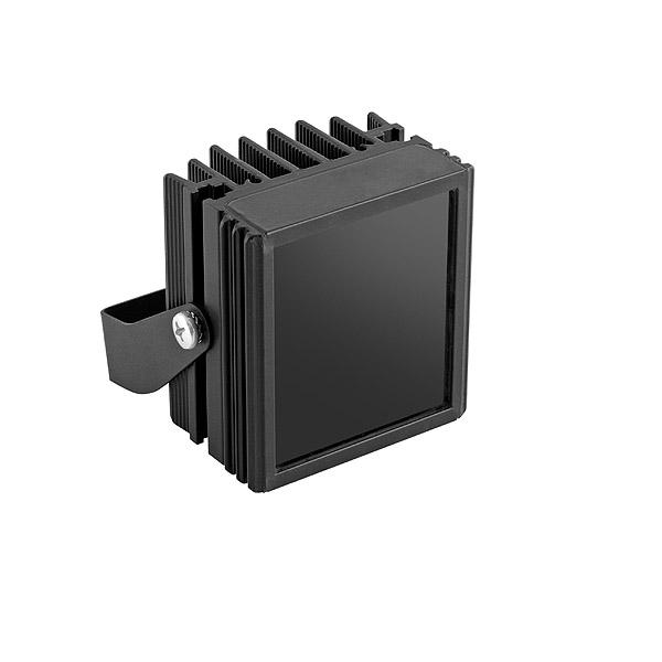 ИК подсветка IR Technologies IR Technologies D56-940-52 (DC10.5-30V)